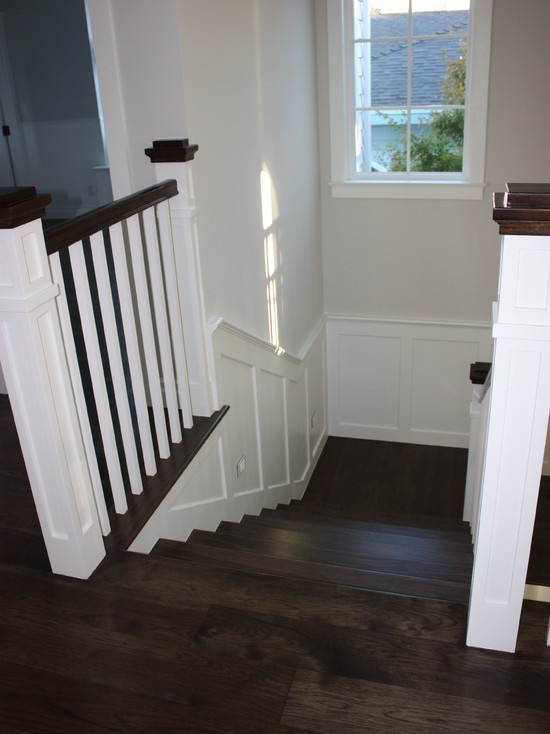 Split Entry Stairway Google Search: 17 Best Images About Railing Ideas On Pinterest