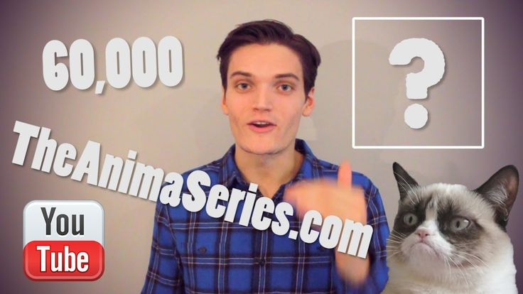 3 New Things You NEED TO KNOW about The Anima Series!!!