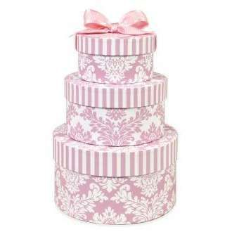 Decorating Hat Boxes 333 Best Adorable Hat Boxes Images On Pinterest  Cartonnage
