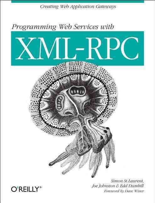 25 best ideas about Xml Rpc – Xml Programmer
