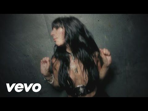 Sister Sin - Sound of the Underground - YouTube