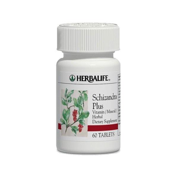 Schizandra Plus este creata pe baza plantei cunoscute si utilizata in medicina traditionala chineza in scopul cresterii resurselor de aparare ale organismului.