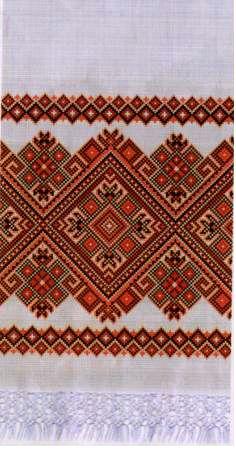 багрянець (Тернопілля)1