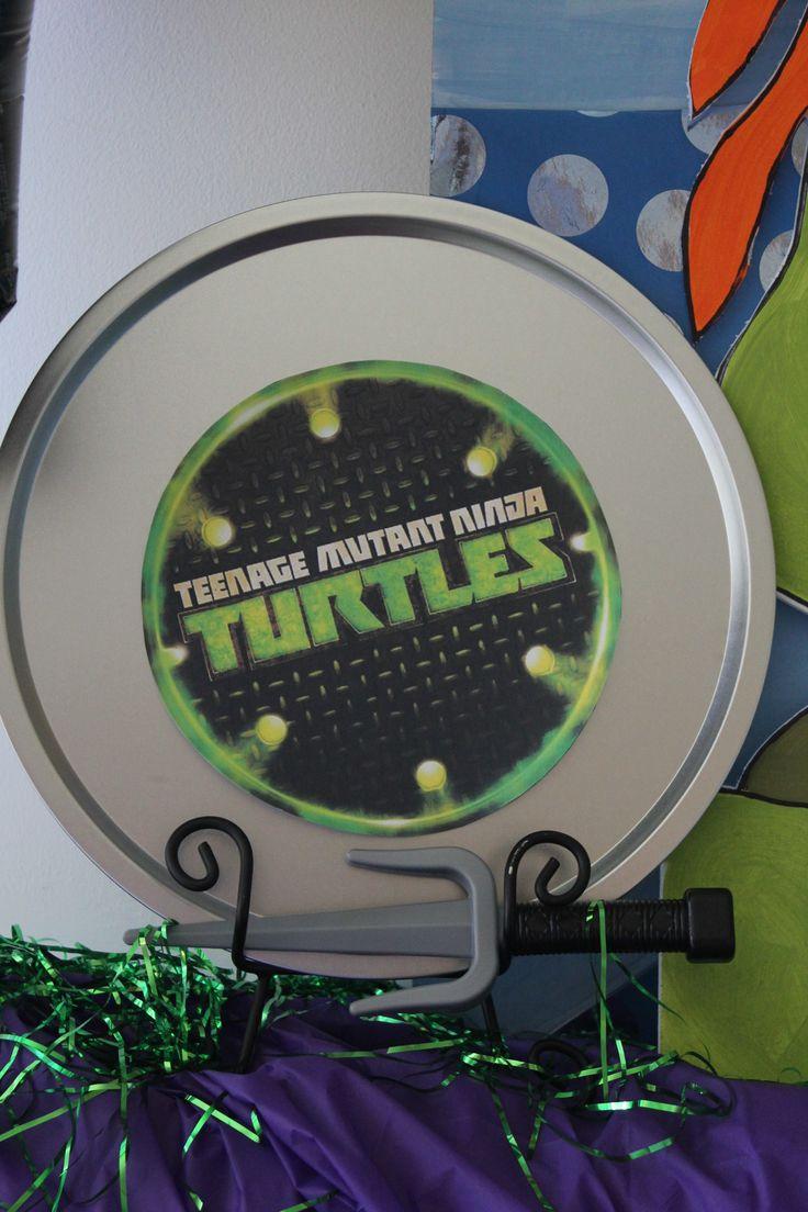 488 Best Images About Bd Teenage Mutant Ninja Turtles On