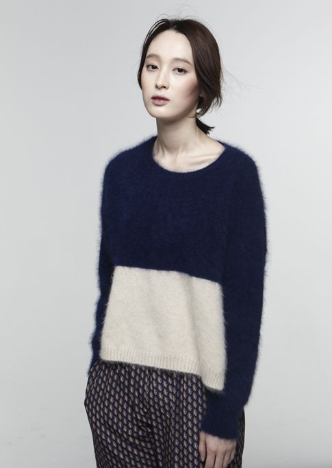 aw 11 collection lowclassicstudioColours Block, Low Classic, Fashion, Style Inspiration, Inspiration Coupe, Knits Factories, Collection Lowclassicstudio, 11 Collection, Angora Sweaters Blue 재입고