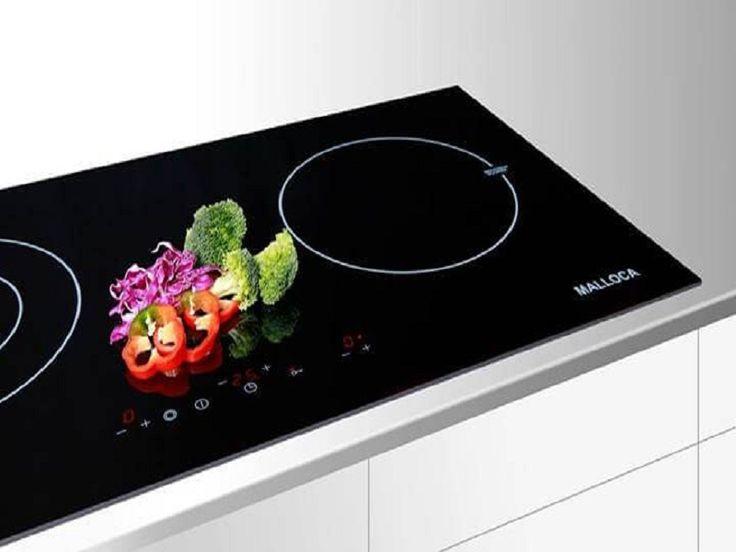 chọn mua bếp điện từ; mua bếp điện từ