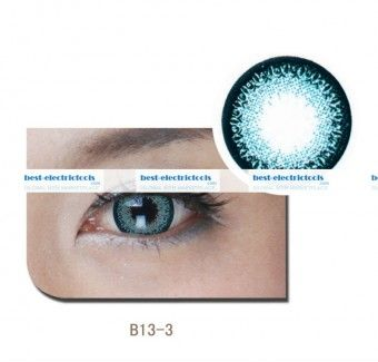 Discount Contact Lenses,contacts,glasses,