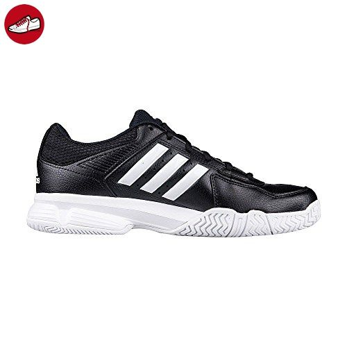 Adidas Kaserne F10Herren Sneaker UK 12,5 - Adidas sneaker (*Partner-Link)