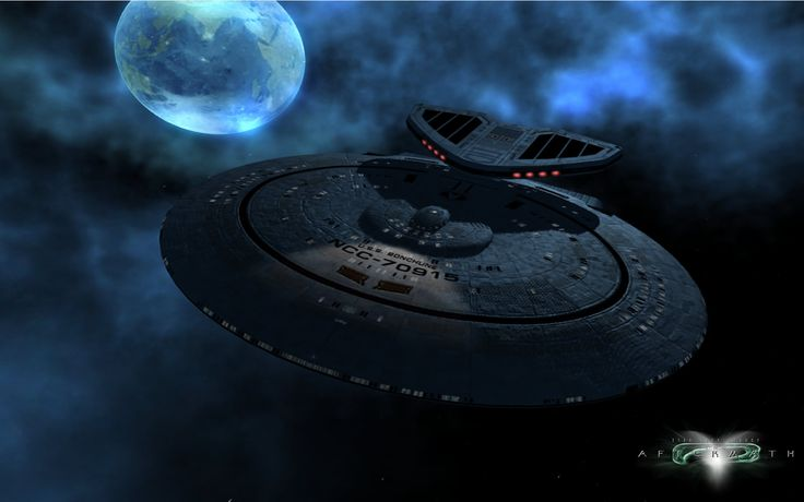 Image result for nebula starship