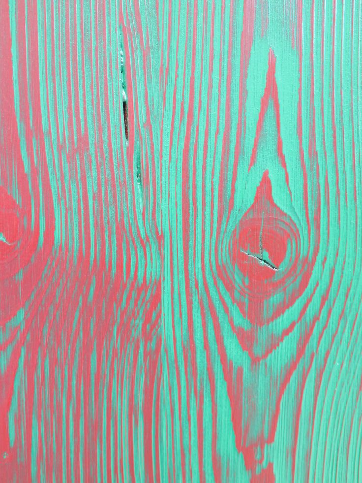 Best 25 Two Tone Paint Ideas On Pinterest Pink Hallway