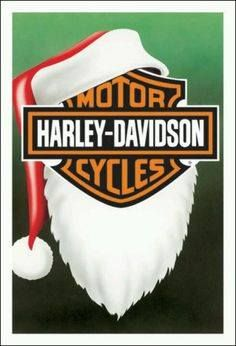 Tree topper official harley davidson online store tree topper see more