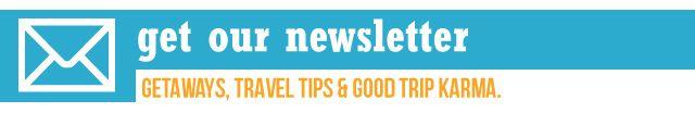 Car Camping Checklist | Northwest TripFinder