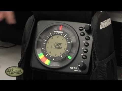 374 best images about ice fishing on pinterest ice for Best ice fishing sonar