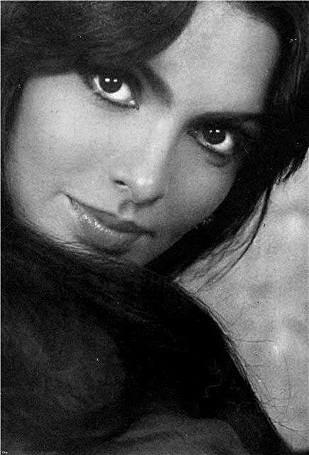 Parveen Bobby
