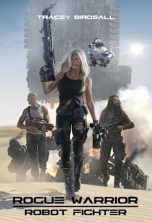 Realm of Horror - News and Blog: SONY picks up science-fiction blockbuster ROGUE WA...