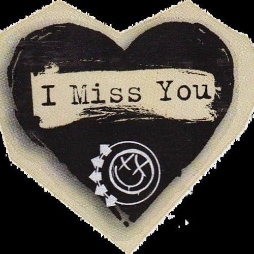 I Miss You (Blink - 182 Cover) by Nathan Jarrelle on SoundCloud