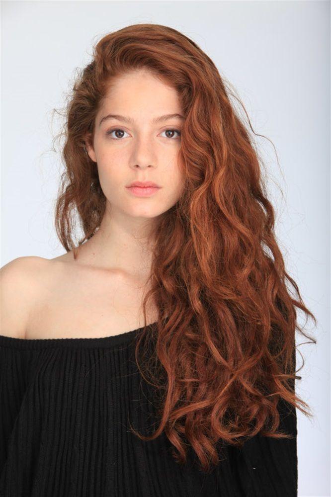 Jenna THIAM- Fiche Artiste - Artiste interprète - AgencesArtistiques.com : la plateforme des agences artistiques