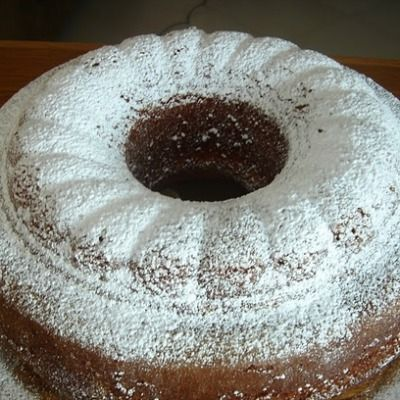 Τυρόπιτα κέικ, της Ρένας Σιδηροπούλου - Argiro.gr