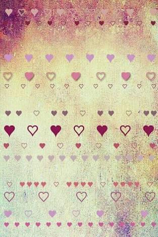 huawei fondo de pantalla Resultado de imagen para tumblr images for mobile wallpaper