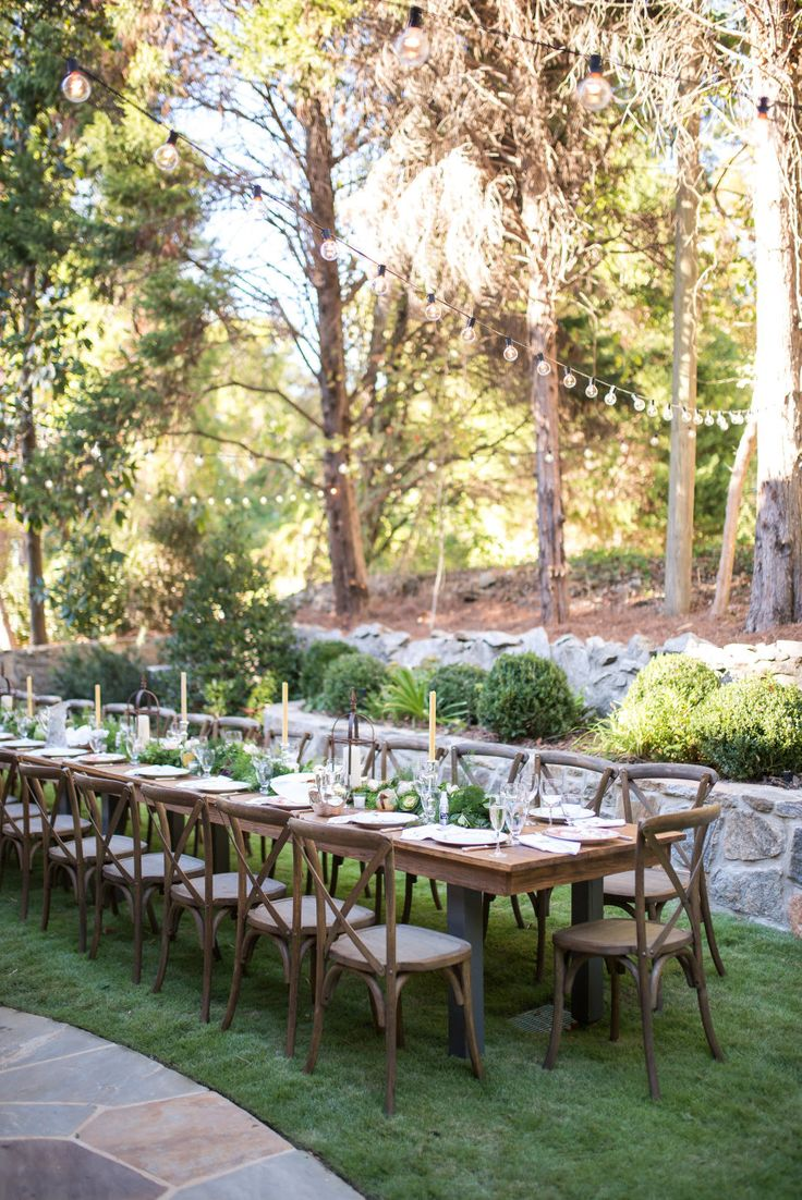 260 best rustic wedding ideas images on pinterest marriage