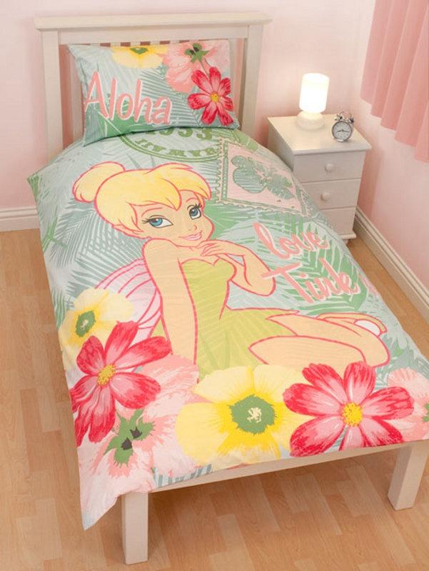 28 best images about chambre enfant princesse on pinterest. Black Bedroom Furniture Sets. Home Design Ideas