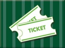 The Official Site of The Fort Wayne TinCaps #wayne #savings #online http://zimbabwe.nef2.com/the-official-site-of-the-fort-wayne-tincaps-wayne-savings-online/  # Fort Wayne TinCaps Features The TinCaps host 70 home games every season at Parkview Field. No matter what day you come out, there is always BIG FUN happening at the ballpark! With tickets starting as low as $5.00 and concession specials starting at only $1.00 on Mondays, bring the entire family! MORE The concession menu at Parkview…