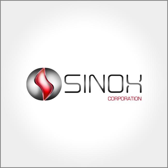Sinox