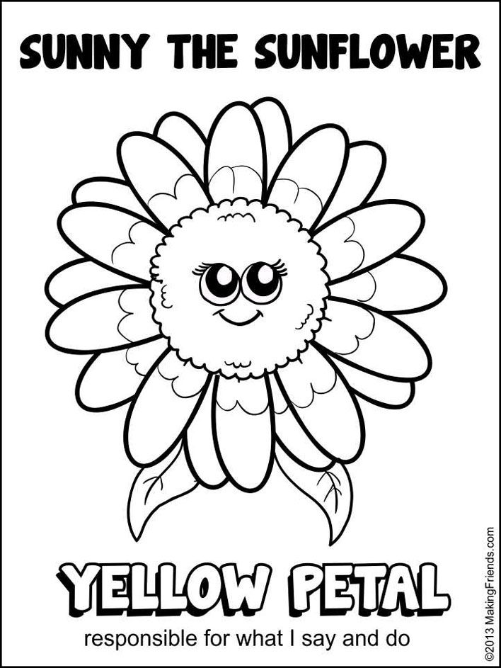 87 best images about gs  coloring pages  printables on Pinterest