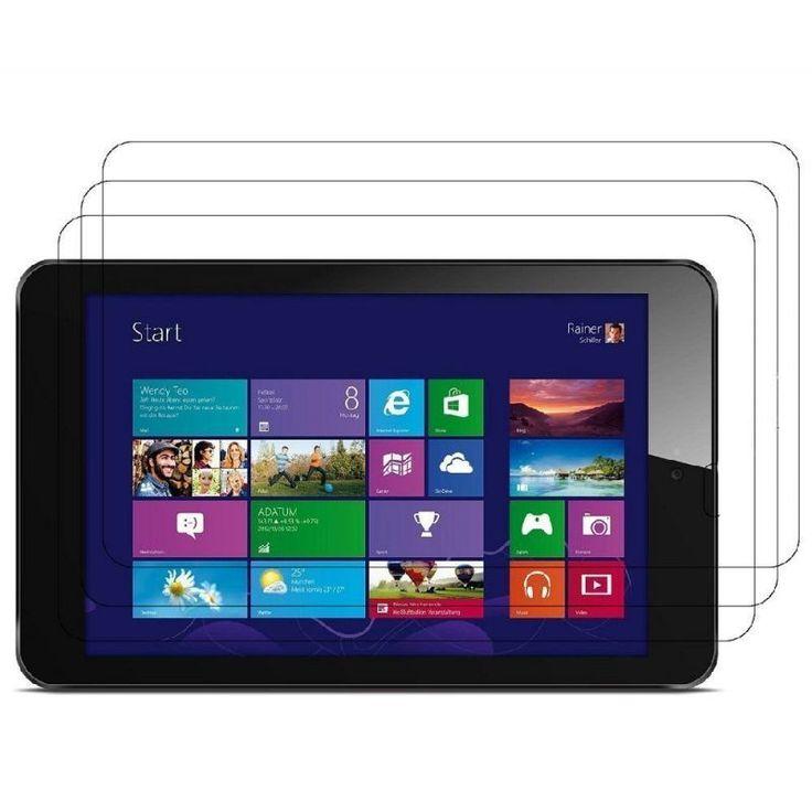 Folie de protectie Tableta Lenovo Tab 2 A7-20, A7-20F http://www.tableta-android.ro/folie-de-protectie-tableta-lenovo-tab-2-a7-20-a7-20f