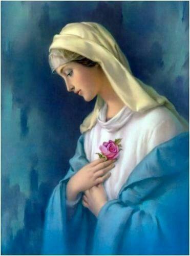 Compulsive Confessor Losing Virginity