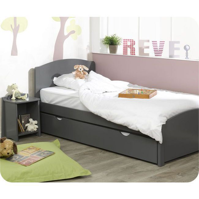 m s de 1000 ideas sobre cama canguro en pinterest literas blancas dormitorio fut n y cama fut n. Black Bedroom Furniture Sets. Home Design Ideas