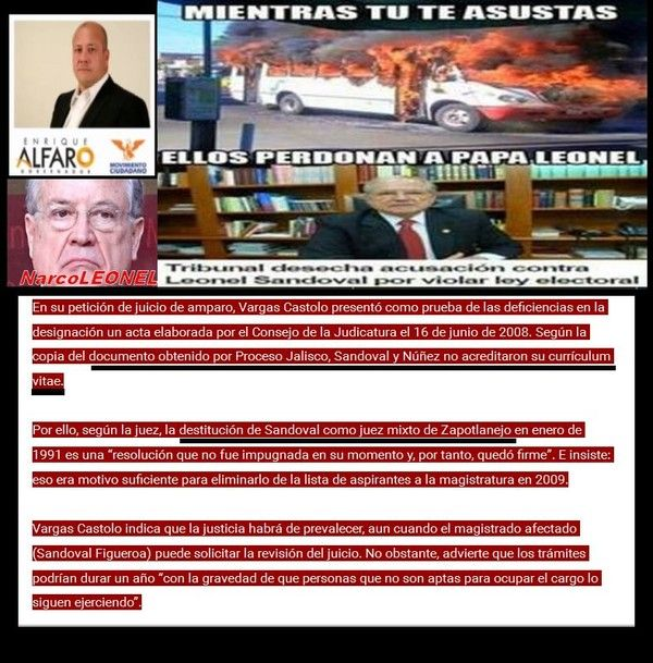 pic.twitter.com/K0DZcZT3wJ @PabloLemusN #GDL #ConfiaEnUSTEDES @MovCiudadanoMX @EnriqueAlfaroR @pkumamoto #FUERALEONEL  fb.me/1yzfOzjNV