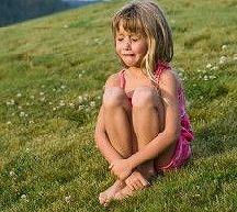 http://www.ouders.nl/artikelen/standaard-problemen-voor-stiefkinderen