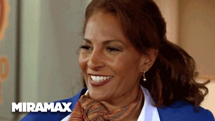 Jackie Brown Movie Quotes: 25+ Best Ideas About Jackie Brown On Pinterest