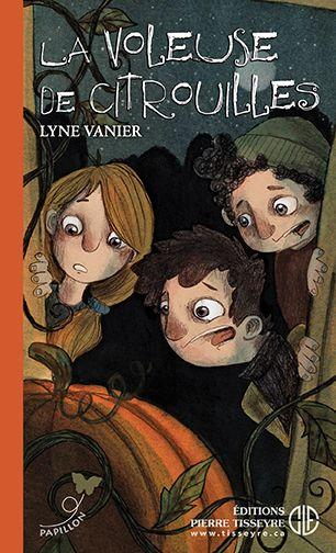 34 best books worth reading images on pinterest book halloween les ditions pierre tisseyre lorigine appeles le cercle du livre fandeluxe Image collections