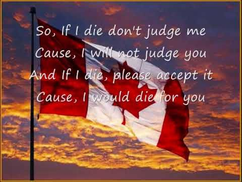 remembrance day act canada