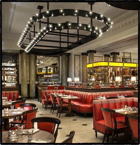 Die besten 25+ Holborn dining room Ideen auf Pinterest | Londoner ...