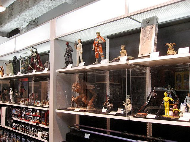 Star Wars Toys Interested in one fantastic deal on the greatest Star Wars Toys? If so be sure to check out : http://swt.myzenyak.com/i0001 #StarWars