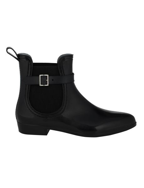 Salucci Collection Jelly Chelsea Boot product photo #NewandNow