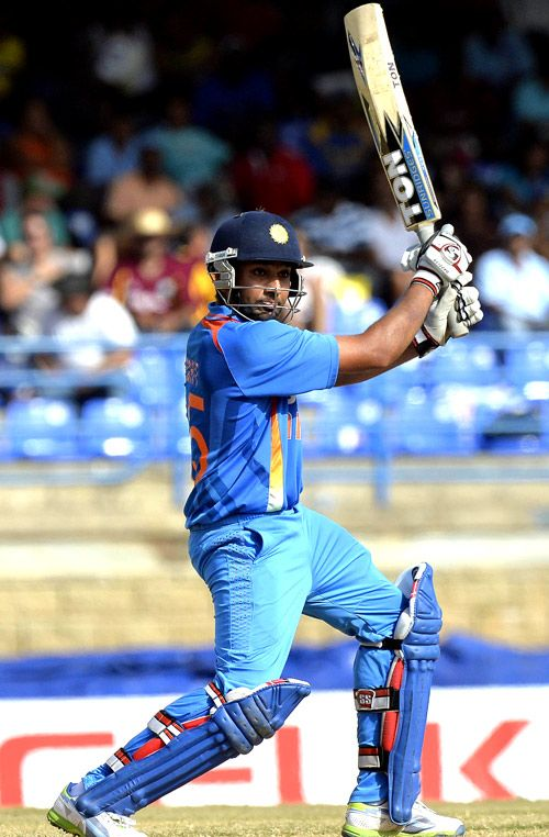 150 best Sports images on Pinterest | Cricket, Virat kohli and Athlete