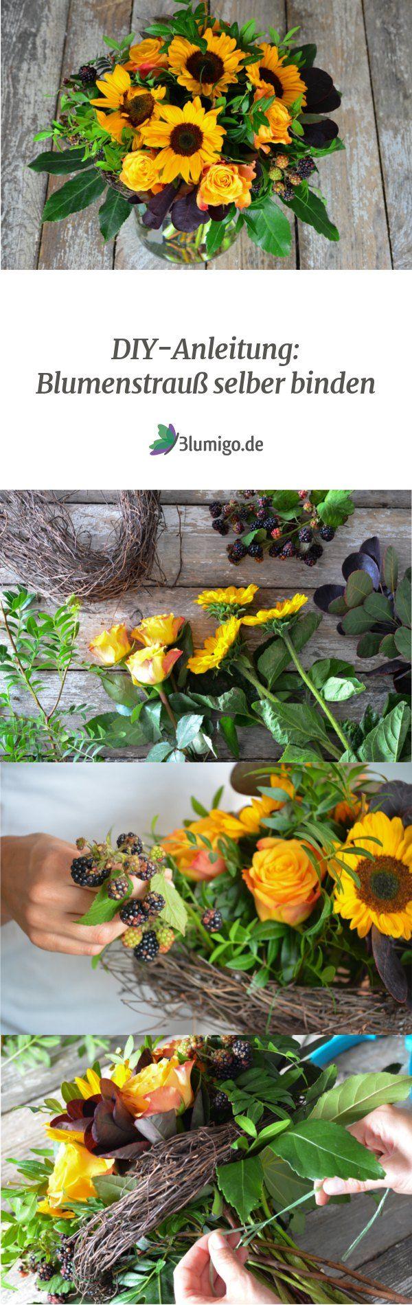 schones schone herbstblumen erfreuen unser auge im september beste images der bfccbadbfadfeacf