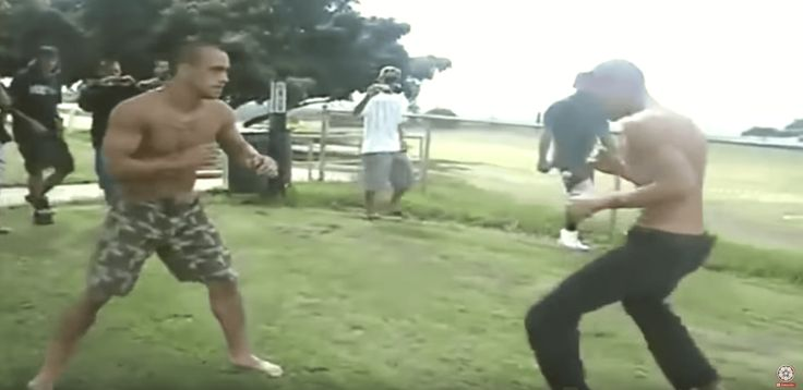 BJJ vs Boxing Street Fight: What Happens When There's NO Plan How to Fight https://www.jiujitsutimes.com/bjj-vs-boxing-street-fight-happens-theres-no-plan-fight/?utm_content=bufferdfe0e&utm_medium=social&utm_source=pinterest.com&utm_campaign=buffer