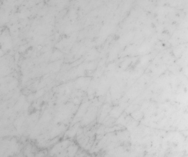 Carrara C marmorskiva https://stenskivor.se/stenskivor/marmorskivor/carrara-c