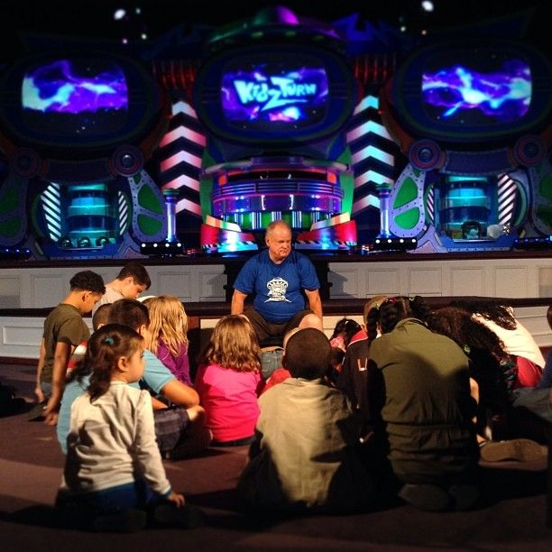 #prayer time at our first night at Calvary Tabernacle.- Cranford, NJ  - September 22-25 2013