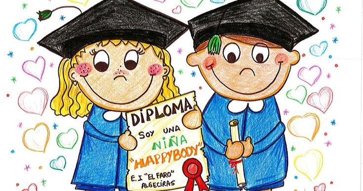 """En el colegio E. I. """"El Faro"""" (Algeciras) defendemos una educación integral, donde desarrollamos aspectos básicos como:    Las emociones  ..."""