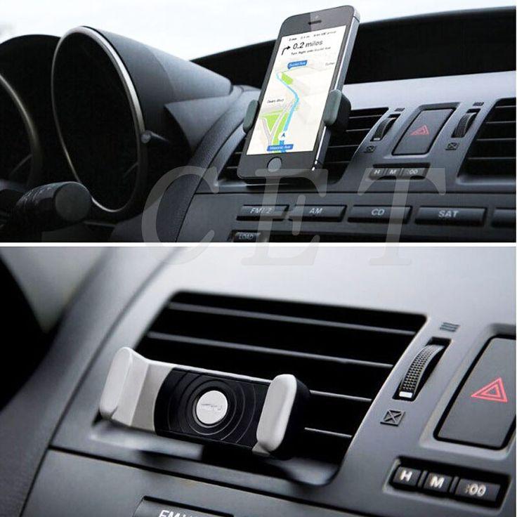Air Vent Phone Mount
