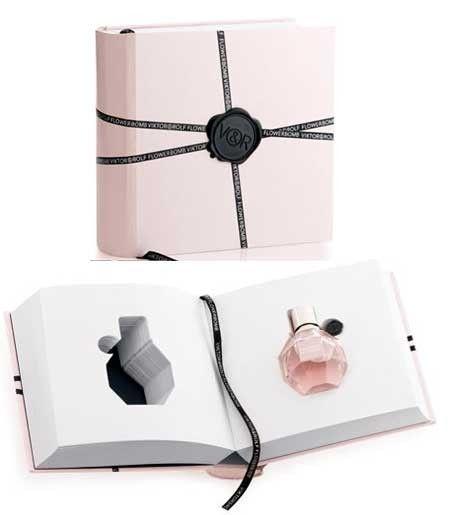 flowerbomb-perfume-by-viktor-rolf-1-7-oz-eau-de-parfum-spray-in-victor-rolf-book-women.jpg 450×515ピクセル