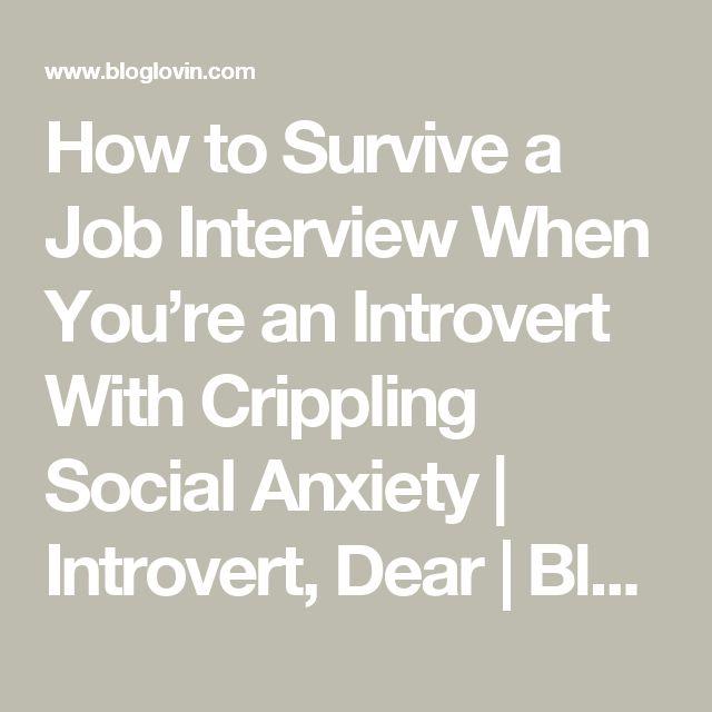 496 best Resumes images on Pinterest Career advice, Career success - social worker resume