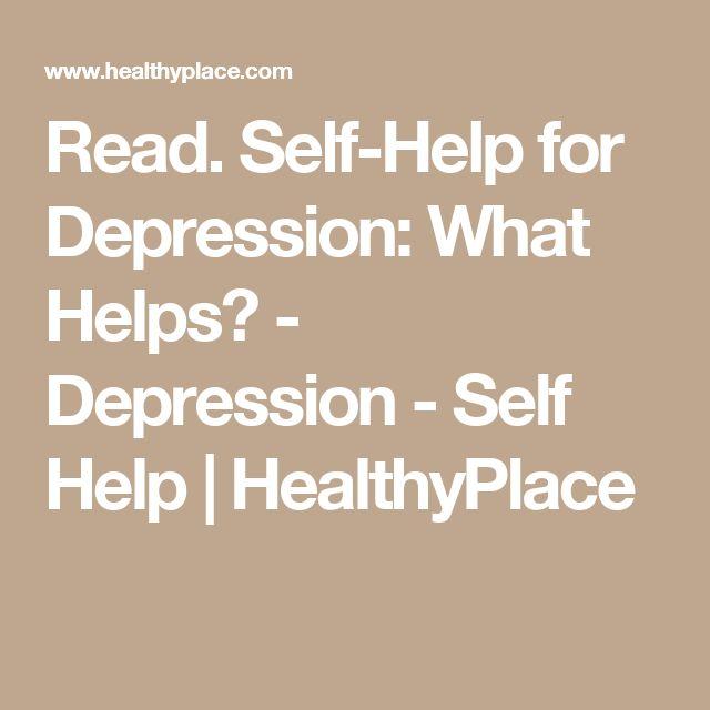 Does Suboxone Make You Depressed   Depression