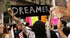 Dreamers face disruptions even after court orders: The problem arises chiefly from the Department of Homeland Security's refusal to prioritize those DACA renewals due to expire soonest. Instead, the applications are being processed in the order in which they were filed. Consequently, many so-called Dreamers who've applied to renew will see their DACA protections expire before DHS acts, increasing their risk of being fired from their jobs or, possibly, being arrested and deported.